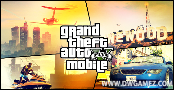 gta 5 game apk mob.org